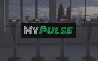 Logo My Pulse