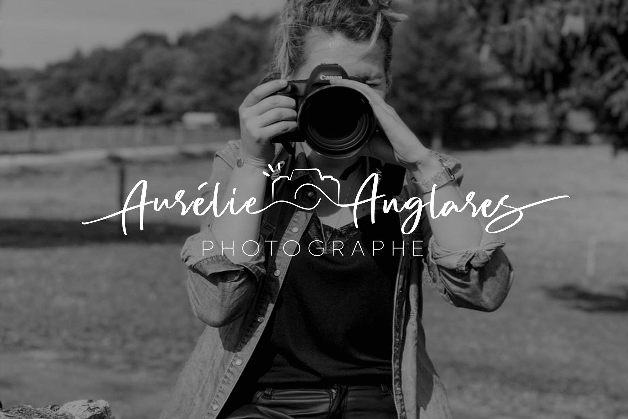 Aurélie Anglares
