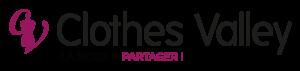 Logo Clothes Valley